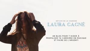 Banner_Blog_LauraGagne