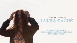 Banner_LauraGagne